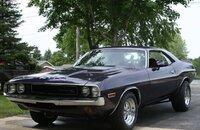 1970 Dodge Challenger for sale 101283022