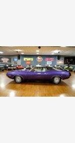 1970 Dodge Challenger for sale 101288779
