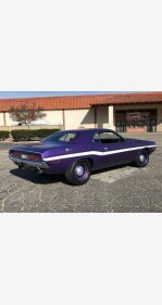 1970 Dodge Challenger R/T for sale 101291476