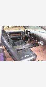 1970 Dodge Challenger for sale 101296489