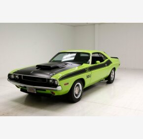 1970 Dodge Challenger for sale 101299062