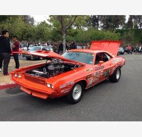 1970 Dodge Challenger for sale 101299986