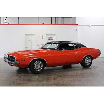 1970 Dodge Challenger for sale 101300771