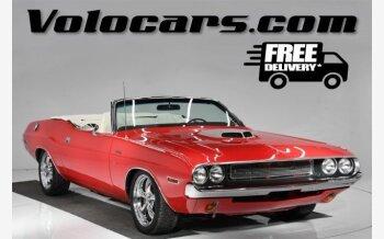 1970 Dodge Challenger for sale 101301303