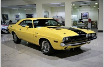 1970 Dodge Challenger for sale 101315276