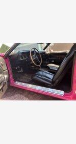 1970 Dodge Challenger for sale 101319142