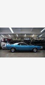 1970 Dodge Challenger for sale 101333367