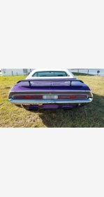 1970 Dodge Challenger for sale 101339235