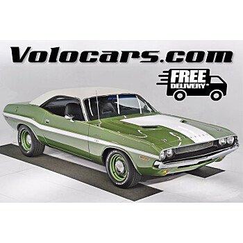 1970 Dodge Challenger R/T for sale 101339983