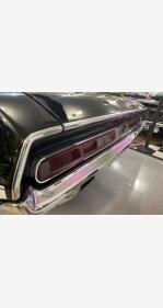 1970 Dodge Challenger for sale 101356208