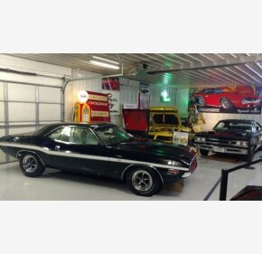 1970 Dodge Challenger for sale 101356208