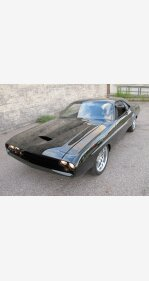 1970 Dodge Challenger for sale 101356372