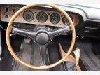 1970 Dodge Challenger for sale 101356899