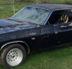 1970 Dodge Challenger R/T for sale 101364336