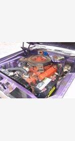 1970 Dodge Challenger for sale 101369735