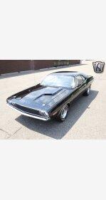 1970 Dodge Challenger for sale 101373252