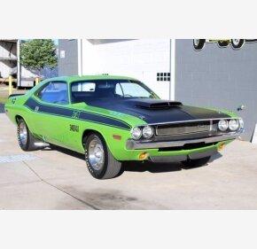 1970 Dodge Challenger for sale 101378559