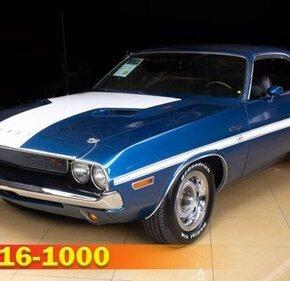 1970 Dodge Challenger for sale 101379402