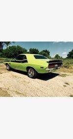 1970 Dodge Challenger for sale 101379574