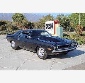 1970 Dodge Challenger for sale 101383726