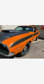 1970 Dodge Challenger for sale 101386478