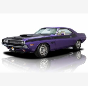 1970 Dodge Challenger for sale 101388982