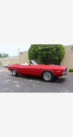 1970 Dodge Challenger for sale 101391961