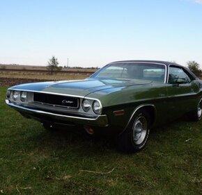 1970 Dodge Challenger for sale 101402181