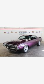 1970 Dodge Challenger for sale 101404041