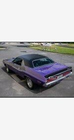 1970 Dodge Challenger for sale 101404323