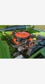 1970 Dodge Challenger for sale 101404324