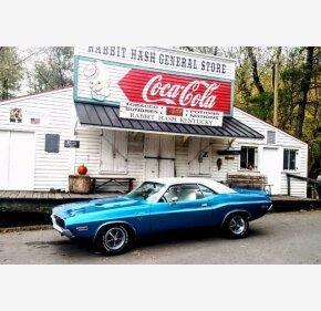 1970 Dodge Challenger for sale 101422285