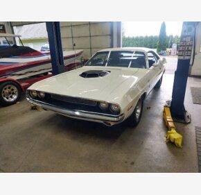 1970 Dodge Challenger for sale 101427797