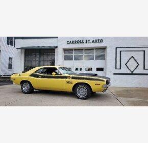 1970 Dodge Challenger for sale 101435830