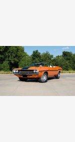 1970 Dodge Challenger R/T for sale 101437388