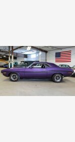 1970 Dodge Challenger R/T for sale 101452647