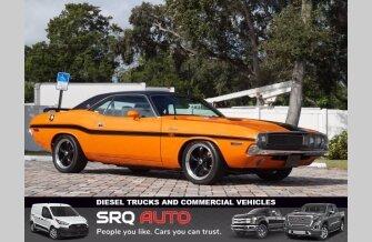 1970 Dodge Challenger for sale 101456777