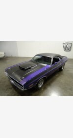 1970 Dodge Challenger for sale 101463123