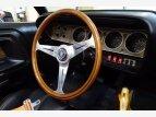 1970 Dodge Challenger R/T for sale 101472791