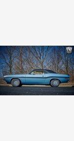 1970 Dodge Challenger for sale 101473524