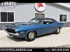 1970 Dodge Challenger R/T for sale 101484798