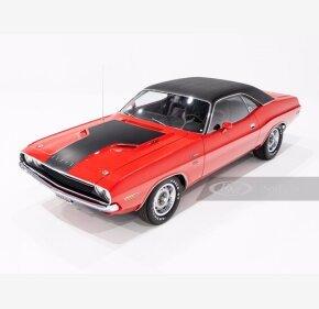 1970 Dodge Challenger for sale 101487890