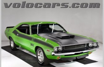 1970 Dodge Challenger for sale 101488784