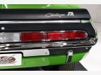 1970 Dodge Challenger for sale 101488784