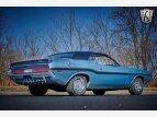1970 Dodge Challenger for sale 101494041