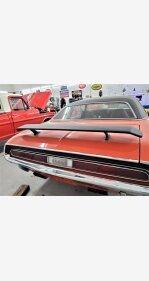 1970 Dodge Challenger for sale 101494692