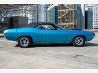 1970 Dodge Challenger R/T for sale 101496377