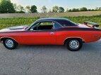 1970 Dodge Challenger SE for sale 101525574