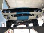 1970 Dodge Challenger for sale 101529195