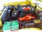 1970 Dodge Challenger for sale 101535933